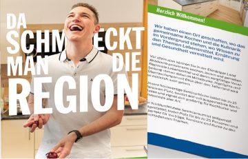 Eferdinger Land Akademie Werbemittel Vorschaubild
